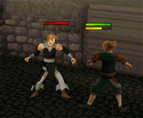 Death by Earth - The RuneScape Wiki