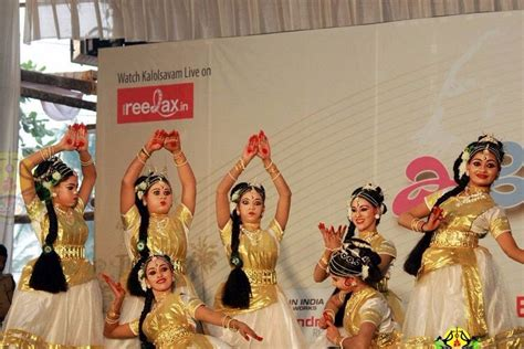 850 appeals and counting: Kerala School Kalolsavam inches