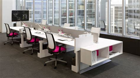 Reply Ergonomic Task Chairs & Comfortable Guest Seating