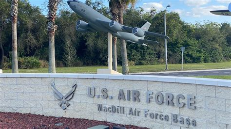 Search starts today for possible lost graves at MacDill