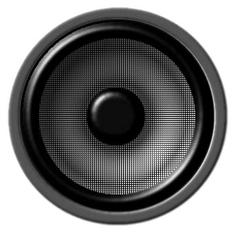 Music Speakers Gif Images at Best Animations
