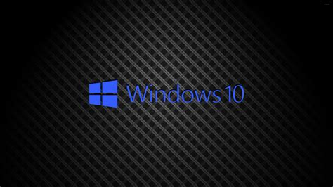 Screensavers and Wallpaper Windows 10 (83+ images)