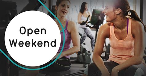 Pure Gym - #NationalFriendshipDay Celebrate National