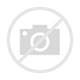 Kenworth W900 T800 T600 Projector Headlights With LED Turn
