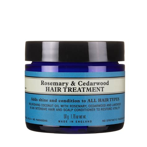 3 Great Oil Treatments For Hair Extensions - London