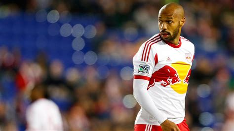 How Arsenal Can Win Premier League Title - Thierry Henry