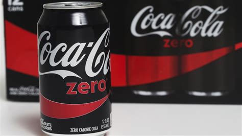 Some Coca-Cola products in short supply amid COVID-19