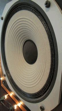 40 Speakers Subwoofer Animated Gif Images at Best Animations