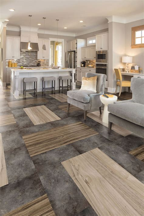 What Flooring Can You Put Over Ceramic Tiles   Top Home