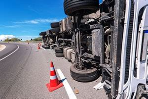 Fort Lauderdale Car Accident Lawyer   Broward County