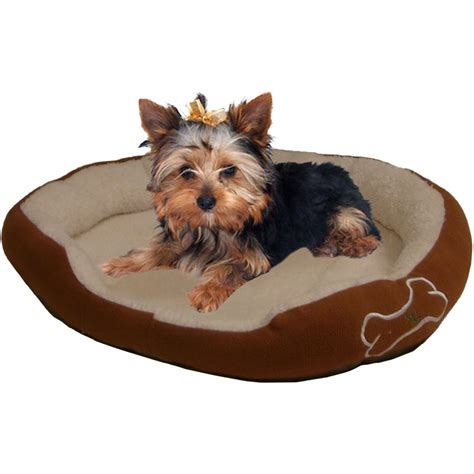 Washable Pet Bed Summer Sale Release -- Green Girl