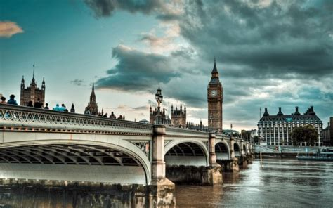 30 HD 1080p England Wallpaper Backgrounds For Free