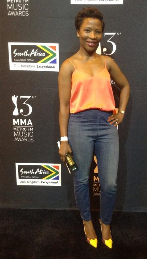 The 13th Metro FM Music Awards South Africa