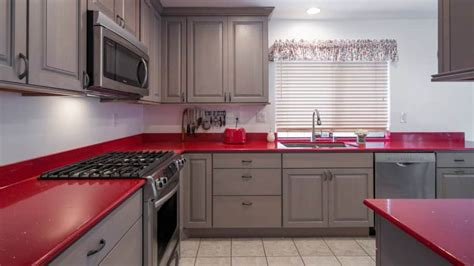 How Much Does it Cost to Install Countertops? | Angie's List