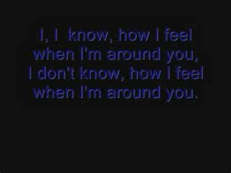 System Of A Down Lonely Day Letra