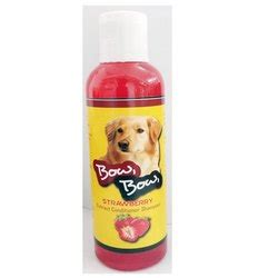 Dog Shampoo at Best Price in India