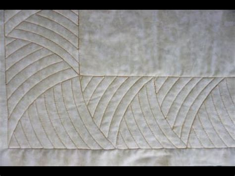 curved border - YouTube