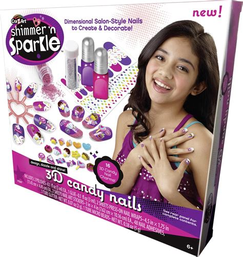 Gift Ideas For Tween Girls They Will Love: 2020 Gift Guide