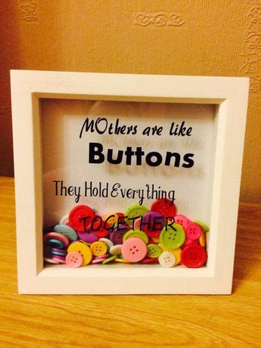 Personalised Gifts Ideas : Personalised-Mothers-Mums-Nans