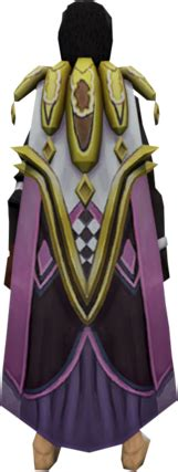 Twisted Jester Pack - The RuneScape Wiki