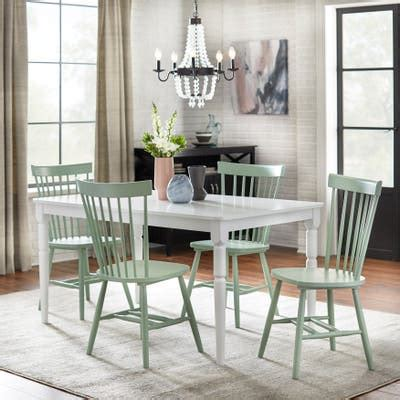 Buy Kitchen & Dining Room Sets Online at Overstock   Our