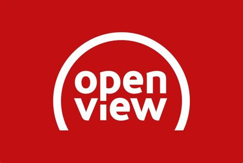 Openview channel list for South Africa