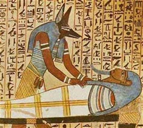 Ancient Egypt - World History - Find Fun Facts