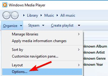 Windows 10 can't play MP4 files [VLC, Media Player]