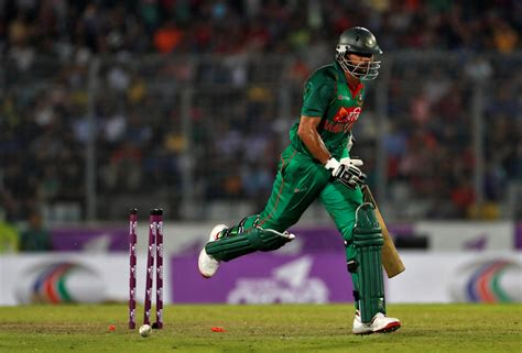 1st T20 live cricket streaming: Watch New Zealand vs