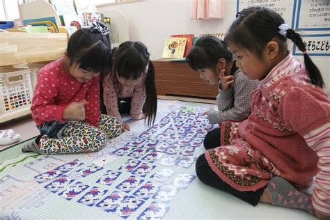 Japan Photo Gallery: Two years on - Canadian Red Cross Blog