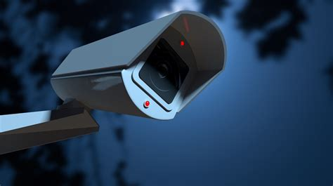 CCTV Cameras in the Philippines: Different Types of CCTV