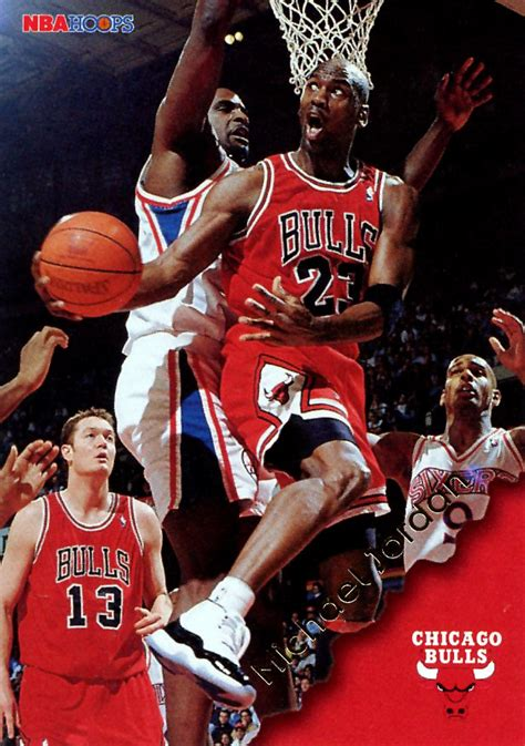 Kicks on Cards: The Weekly Collection Featuring the Air