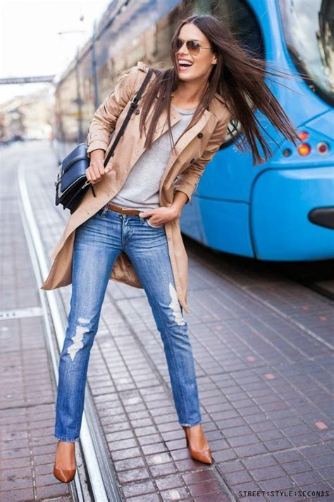 outfittrends: Tall Girls Fashion -35 Cute Outfits Ideas