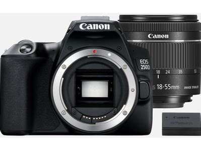 Canon Dslr Price in Pakistan - Price Updated Dec 2019 - Page 2