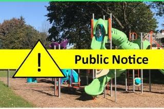 Cayuga County Orders All Parks, Playgrounds Closed