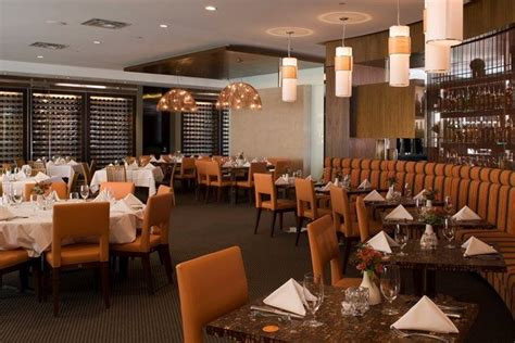 #6 Chima Brazilian Steakhouse, Various Locations from